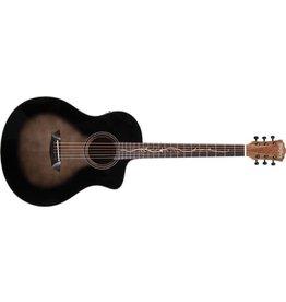 Washburn BTS9VCECH-D - Bella Tono Studio 9 Vine Acoustic Guitar CE Spruce/Walnut