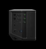 Bose Professional Bose S1 PRO - Multi-Position PA Speaker