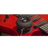 Fluid Audio Electric Guitar micro Amplifier
