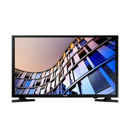 Samsung UN32M4500B - 32'' LED HDTV, 60Hz, Smart, Full Hd
