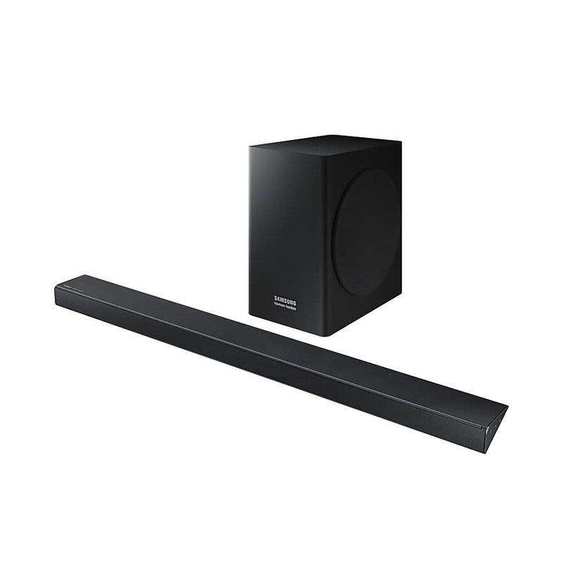 360w Soundbar Bluetooth & WiFi