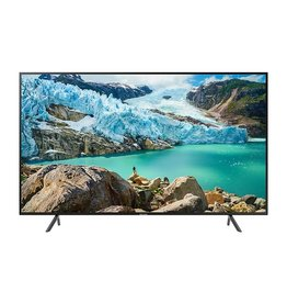 Samsung UN75RU7100 - 75'' 4K UHD, Smart
