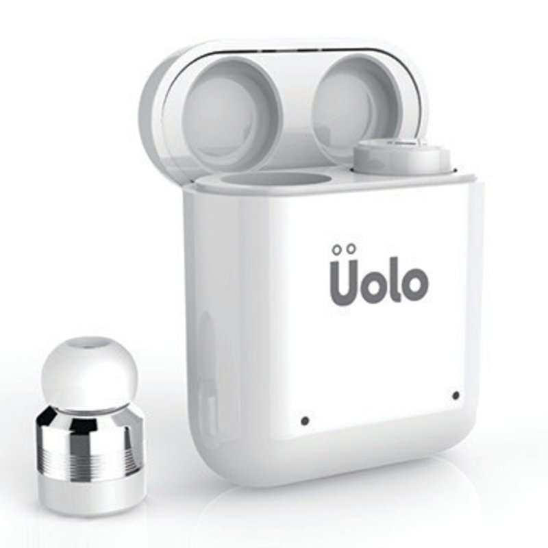 Pulse Bluetooth 5.0 Mini EarPods