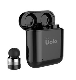 Uolo Pulse Bluetooth 5.0 Mini EarPods