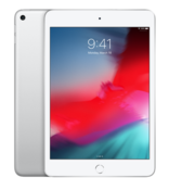 Apple New iPad mini 5