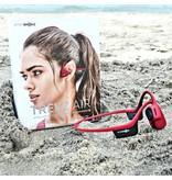 AfterShokz Aftershokz Air Bluetooth 4.2 Headphones