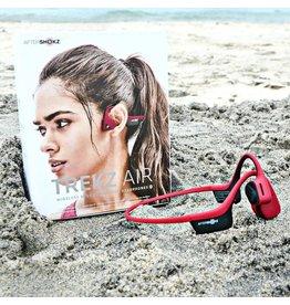 AfterShokz Trekz Air Bluetooth 4.2 Headphones