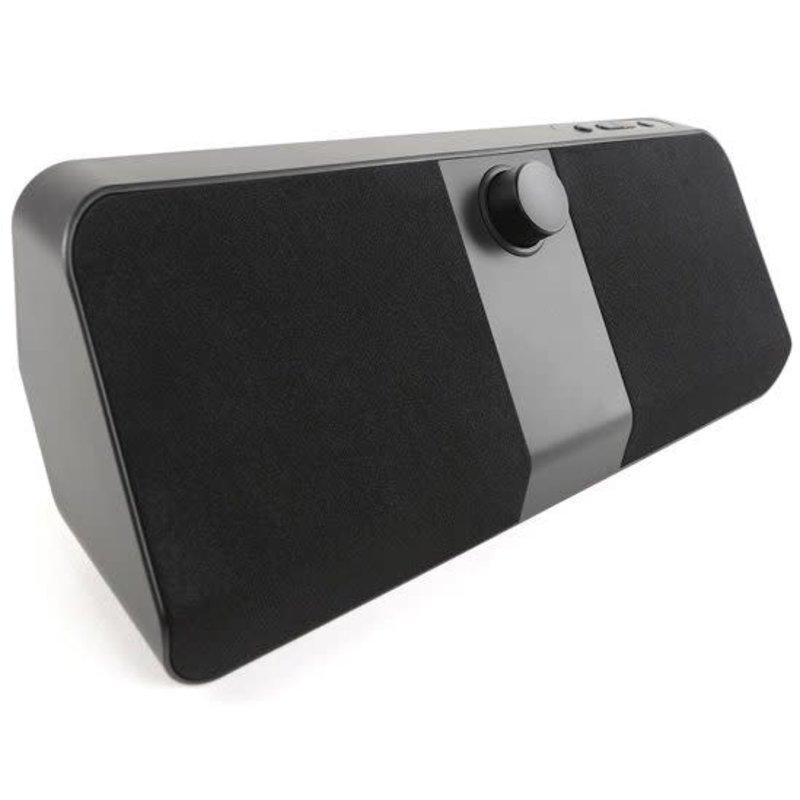 Wireless TV Speaker (30ft range)