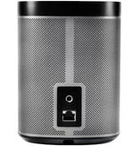 Sonos Play:1 Mini Wireless Speaker