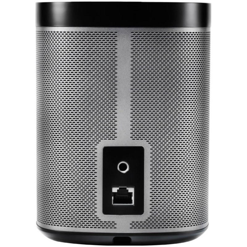 Sonos Play:1 Mini Wireless Speaker