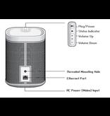 Sonos Sonos Play:1 Mini Wireless Speaker