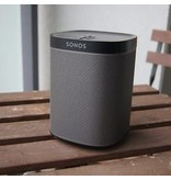 Sonos Sonos Play:1 Mini Wireless Speaker