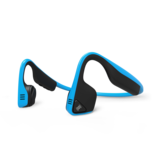 AfterShokz AfterShokz Titanium Bluetooth V4.1 Headphones