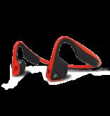 AfterShokz Trekz Titanium Bluetooth V4.1 Headphones