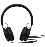 Beats By Dr. Dre Beats EP On- Ear Sound Isolating Headphones with Mic - Blue