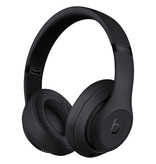 Beats By Dr. Dre Studio 3 Over-Ear Noise Cancelling Bluetooth Headphones
