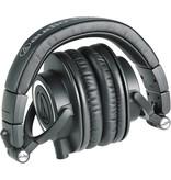 Audio-Technica Professional Monitor Headphones