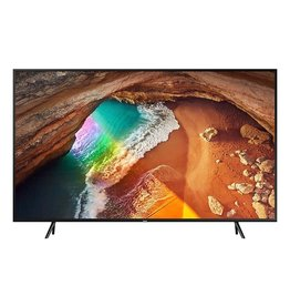 Samsung QN55Q60R - 55'' QLED 4K QHDR Smart TV