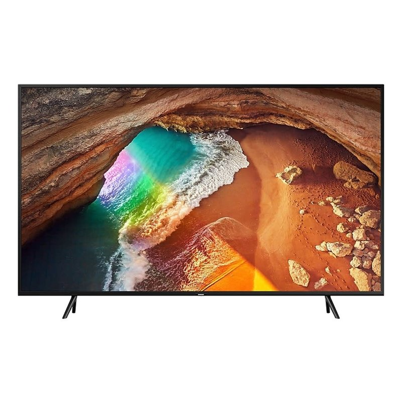 75'' QLED 4K QHDR Smart TV