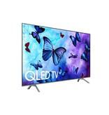 Samsung 75'' 4K QLED Smart TV