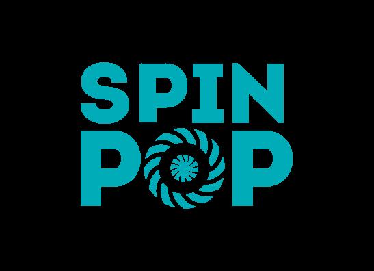 SpinPop