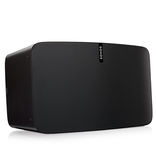 Sonos PLAY:5 6 Driver Wireless HI-FI Stereo Speaker