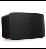 Sonos Sonos 6 Driver Wireless HI-FI Stereo Speaker