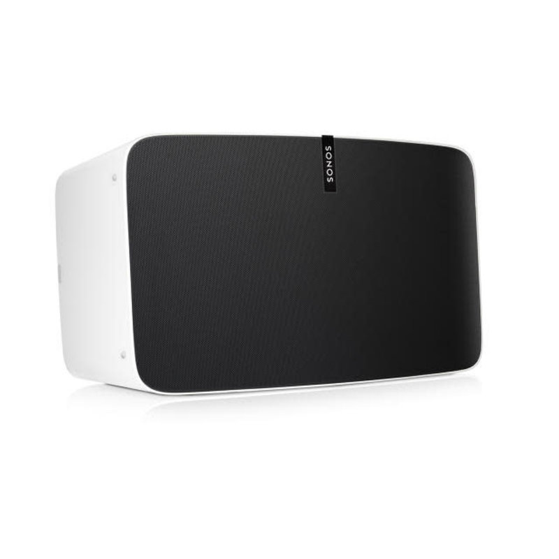 PLAY:5 6 Driver Wireless HI-FI Stereo Speaker