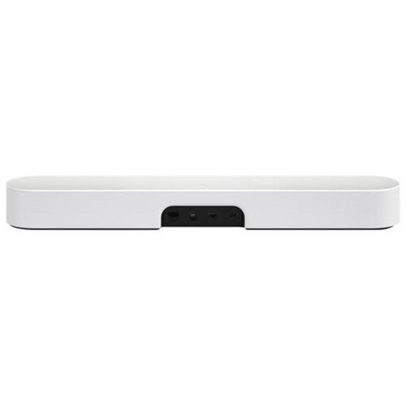 BEAM - Compact Soundbar