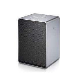 LG ~NP8340 - 30W 2ch Smart Hi-Fi Multi-Room Speaker