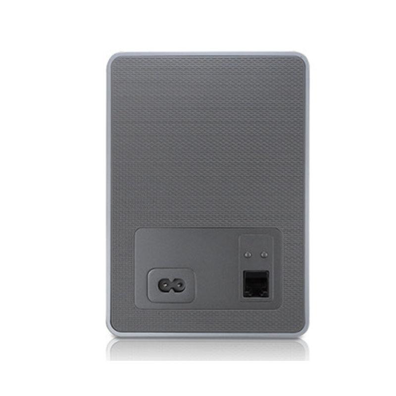 30W 2ch Smart Hi-Fi Multi-Room Speaker