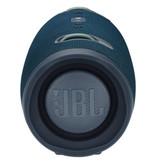 JBL Xtreme 2 Rugged/Waterproof Bluetooth Wireless Speaker  - Blue