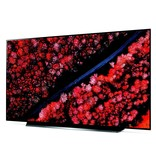 LG 4K 55'' HDR Smart OLED TV w/ AI ThinQ