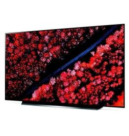 LG OLED55C9 - 4K 55'' HDR Smart OLED TV w/ AI ThinQ