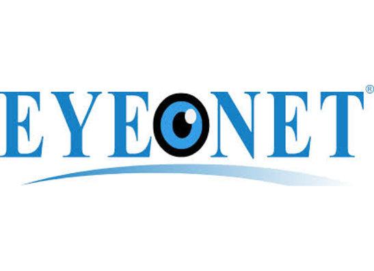 Eyeonet