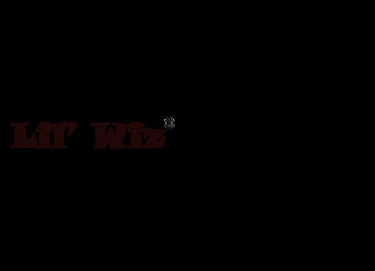 LilWiz