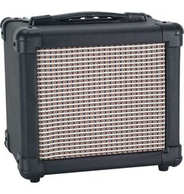 SoundTech 10 Watt Guitar Amp