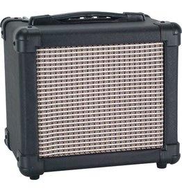 SoundTech ST-AG10E - 10 Watt Guitar Amp