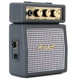 Marshall Micro Amp2