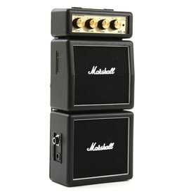 Marshall Micro Amp4 Black