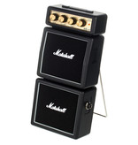 Marshall Micro Amp4 Black
