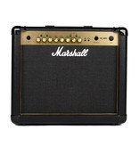 Marshall Marshall 30 Watt 4ch Combo w/Fx