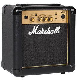 Marshall MG 10W Guitar Combo Amp