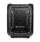 ECOXGEAR ECO BOULDER Plus Outdoor Bluetooth Speaker 100w w/AM FM Radio