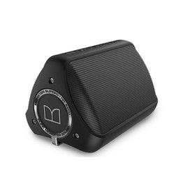 Monster SuperStar S200 Wireless Speaker