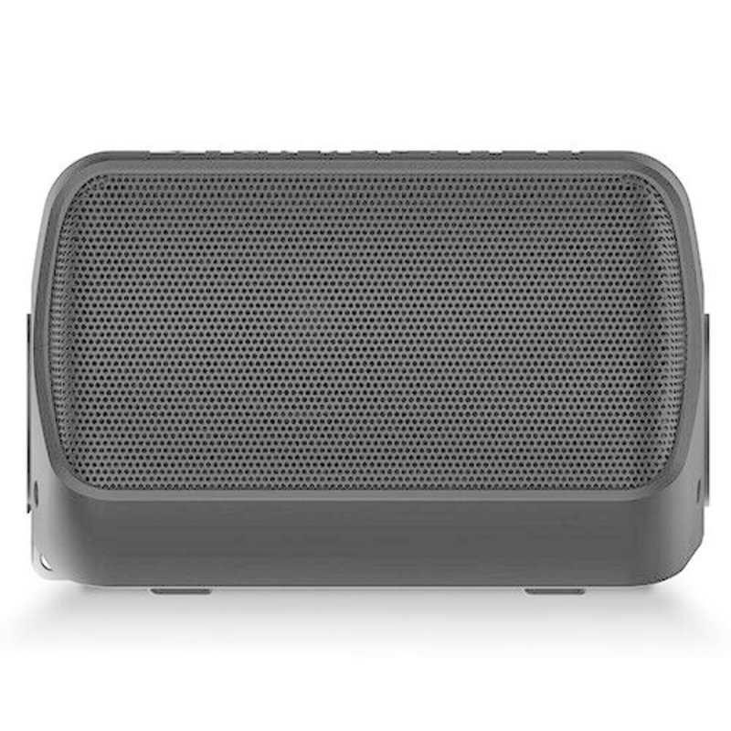SuperStar S200 Wireless Speaker