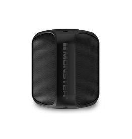 Monster SuperStar S100 Wireless Speaker