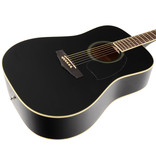 Ibanez Performance Series Dread. Acoustic
