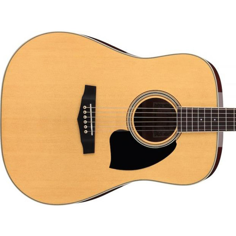 Performance Series Dread. Acoustic