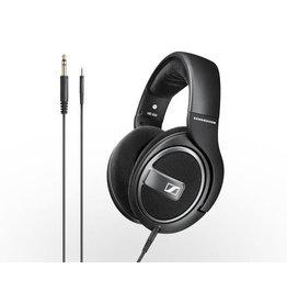 Sennheiser HD559 - Open around ear headphones with detachable cable